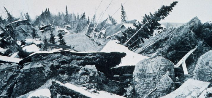 alaska-earthquake-1964-cover