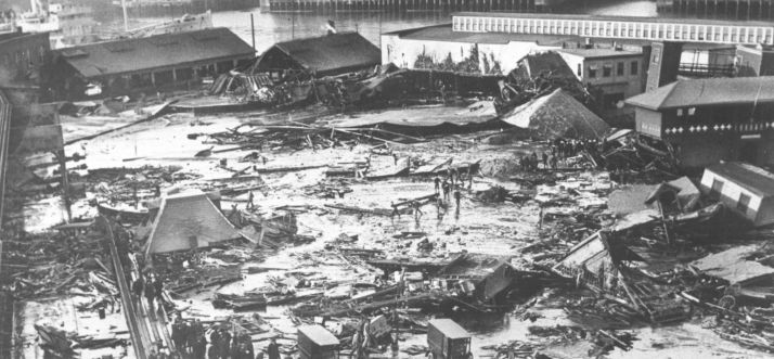 boston-molasses-disaster-1919-featured