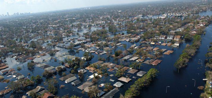 katrina-floods-news-orleans