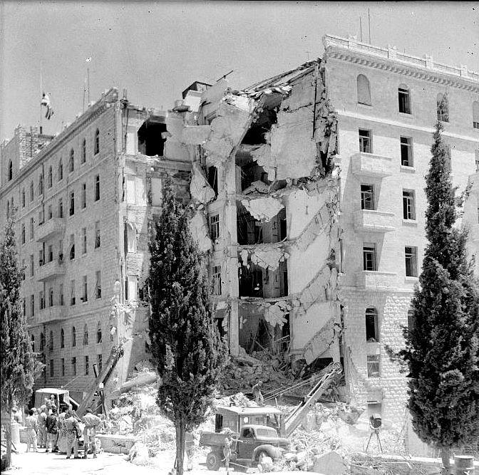 king-david-hotel-bombing-2