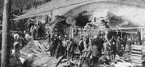 monongah-mining-disaster-featured