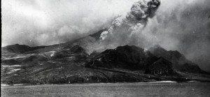 mount-pele-eruption-1902-featured