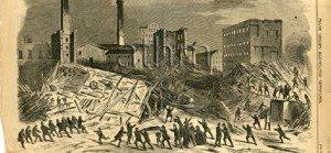 pemberton-mill-disaster-featured