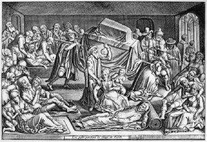 plague-of-justinian-541-542-ad