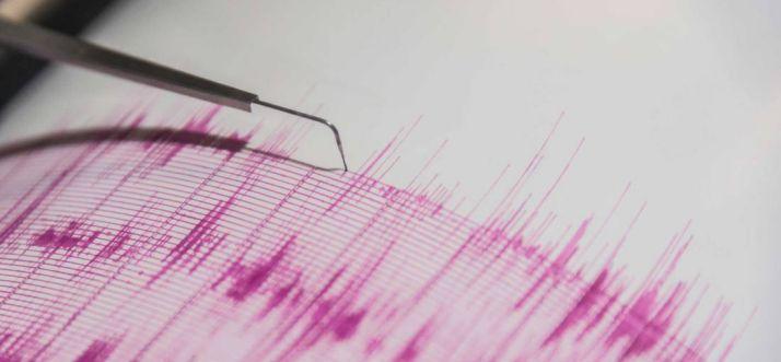 prediction-earthquake