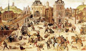 saint-bartholomew-day-massacre