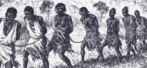 transatlantic-slave-trade-featured