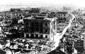 the-great-kanto-earthquake-1923