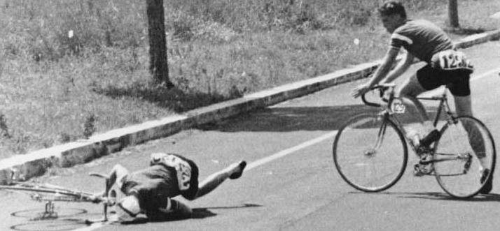 Death-of-Kurt-Jensen-1960