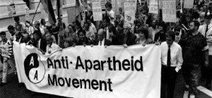 Apartheid-1948-1994