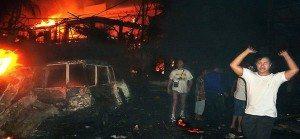 Bali-Bombing-2002