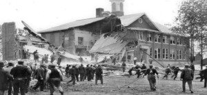 Bath-School-Disaster-1927