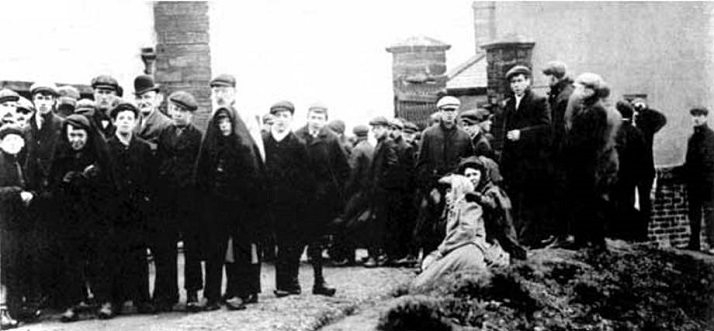 Benxihu-Honkeiko-Colliery-disaster-1942