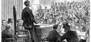 Black-Friday-1869