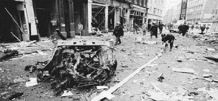 Bloody-Sunday-1972