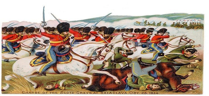 Charge-of-the-Light-Brigade-1854