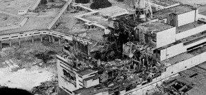 Chernobyl-disaster-1986