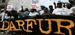 Darfur-Conflict-2003-onwards