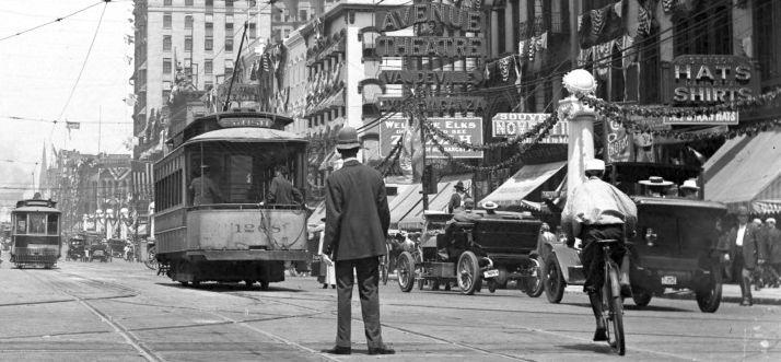 Detroit-Wonderland-Theater-1898