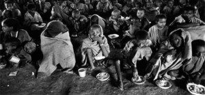 Ethiopian-Great-Famine-1888-1892