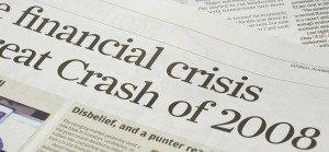 Global-Financial-Crisis-2007-2009