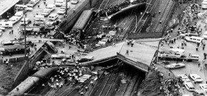 Granville-Train-Disaster-1977