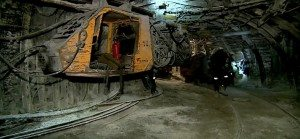 Halemba-Mine-Accident-2006