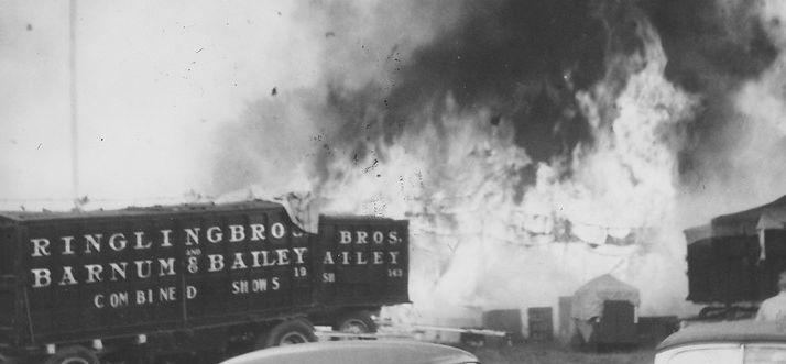 Hartford-Circus-Fire-1944