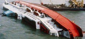 Herald-of-Free-Enterprise-Ferry-Disaster-1987