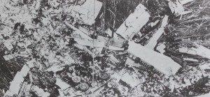 Japanese-Air-Crashes-1966