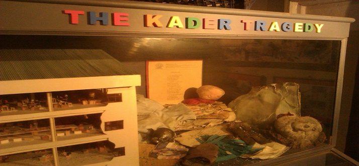 Kader-Doll-Factory-Fire-1993