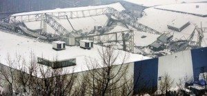 Katowice-Trade-Hall-Roof-Collapse-2006