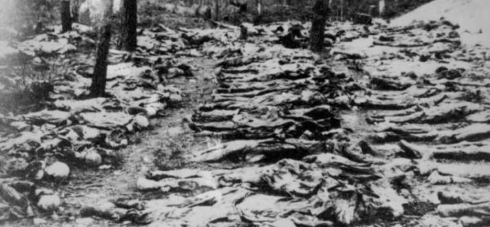 Katyn-Massacre-1940