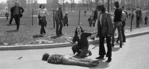 Kent-State-Shooting-1970