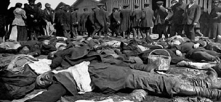 Khodynka-Tragedy-1896