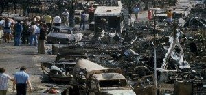 Los-Alfaques-Disaster-1978