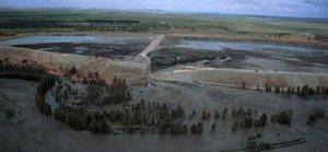 Los-Frailes-Mine-Pollution-1998