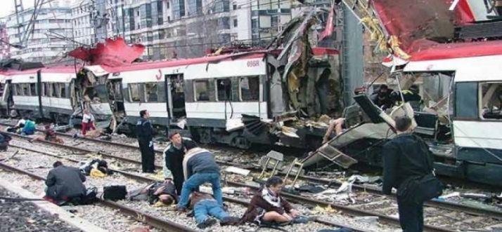 Madrid-Commuter-Train-Bombs-2004