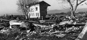 Malpasset-Dam-Collapse-1959