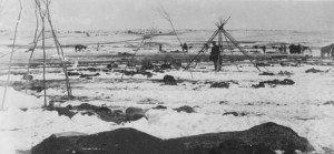 Massacre-of-Wounded-Knee-1890