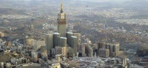 Mecca-Tragedies-1990-1994-1997-and-1998
