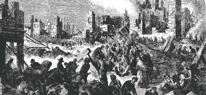 Mobile-Magazine-Explosion-1865