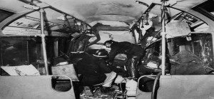 Moorgate-Tube-Crash-1975