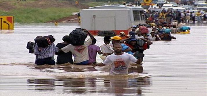Mozambique-Floods-2000