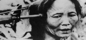My-Lai-Massacre-1968