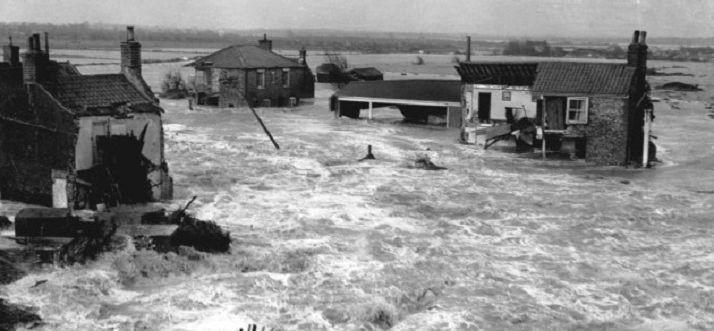 North-Sea-Storm-Tide-1953