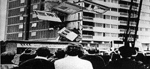 Ronan-Point-disaster-1968