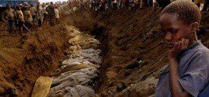 Rwandan-Genocide-1994