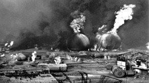 San-Juanico-disaster-1984