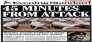 Scandal-of-the-September-Dossier-2002-2003